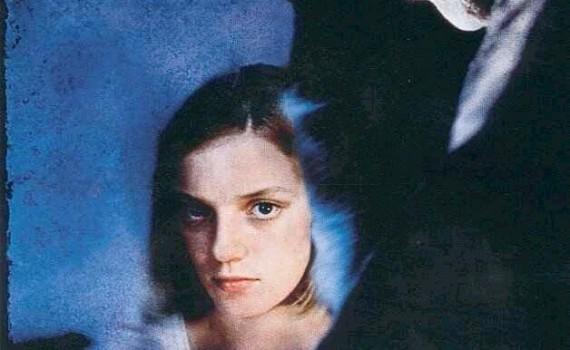 """Affiche du film """"De beaux lendemains"""""""