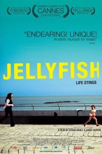 """Affiche du film """"Jellyfish"""""""