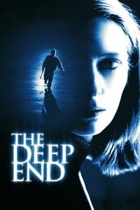 """Affiche du film """"Deep End"""""""