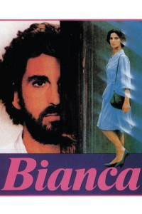 "Affiche du film ""Bianca"""