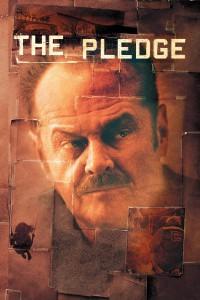 """Affiche du film """"The Pledge"""""""