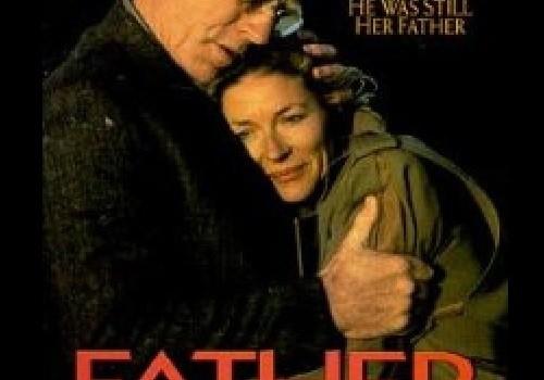 "Affiche du film ""Father"""