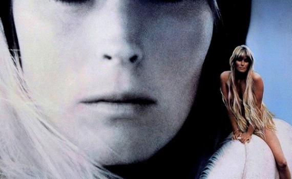 "Affiche du film ""Bolero"""