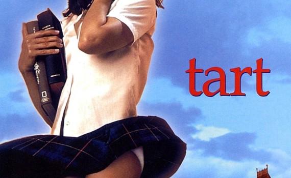 "Affiche du film ""Tart"""