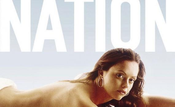"Affiche du film ""Prozac Nation"""