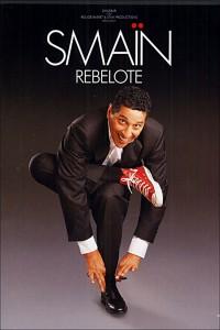 """Affiche du film """"Rebelote"""""""