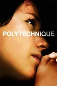 """Affiche du film """"Polytechnique"""""""
