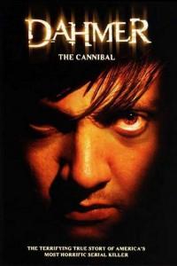 "Affiche du film ""Dahmer"""
