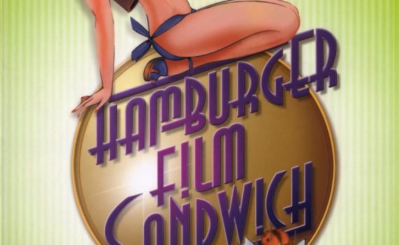 "Affiche du film ""The Kentucky Fried Movie"""