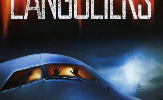 """Affiche du film """"Les Langoliers"""""""