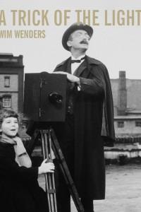 """Affiche du film """"Les Lumière de Berlin"""""""