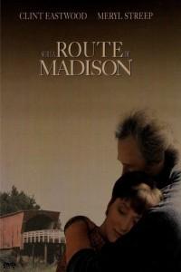 """Affiche du film """"Sur la Route de Madison"""""""