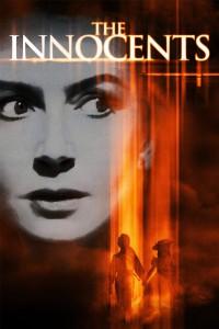 """Affiche du film """"Les Innocents"""""""
