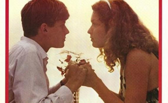 """Affiche du film """"Tro, håb og kærlighed"""""""
