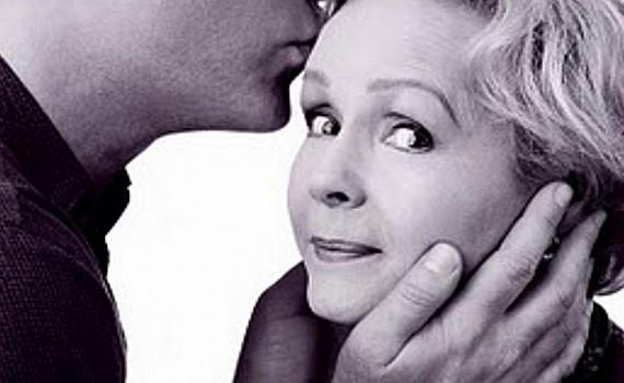 """Affiche du film """"Mother"""""""