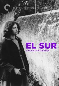 """Affiche du film """"Le Sud"""""""