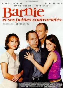 """Affiche du film """"Barnie et ses petites contrariétés"""""""