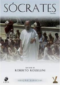"""Affiche du film """"Sócrates"""""""