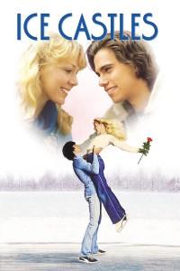 """Affiche du film """"Ice Castles"""""""