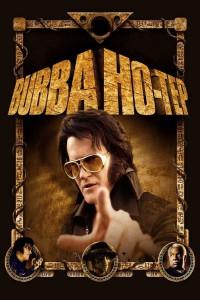 """Affiche du film """"Bubba Ho-tep"""""""