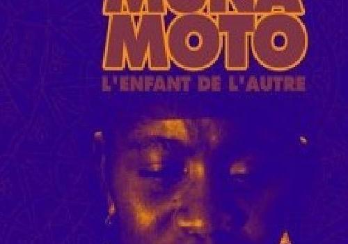 """Affiche du film """"Muna Moto"""""""