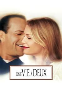 """Affiche du film """"Une Vie à Deux"""""""