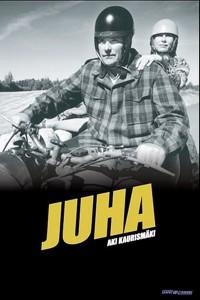 "Affiche du film ""Juha"""