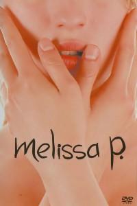 """Affiche du film """"Melissa P."""""""