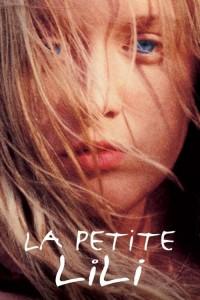 """Affiche du film """"La petite Lili"""""""