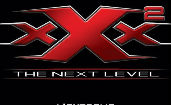 "Affiche du film ""xXx 2 : The Next Level"""