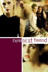 """Affiche du film """"New Best Friend"""""""