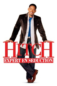 """Affiche du film """"Hitch, expert en séduction"""""""