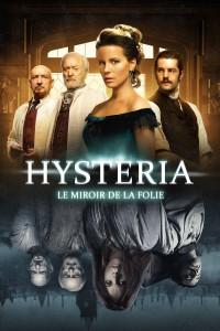 """Affiche du film """"Hysteria"""""""