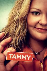 """Affiche du film """"Tammy"""""""