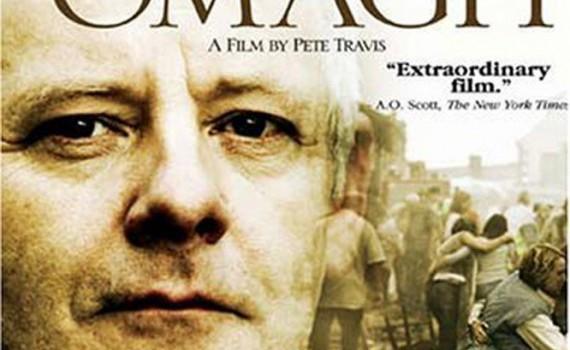 """Affiche du film """"Omagh"""""""
