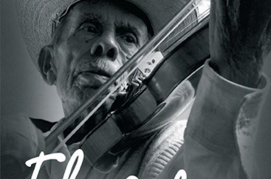 """Affiche du film """"Le Violon"""""""