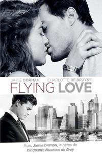 "Affiche du film ""Flying Love"""