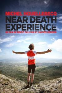 "Affiche du film ""Near death experience"""