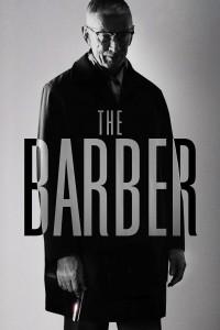 """Affiche du film """"The Barber"""""""