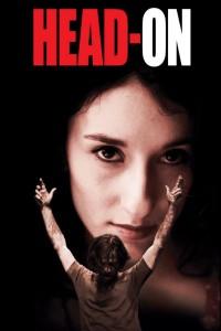 """Affiche du film """"Head on"""""""