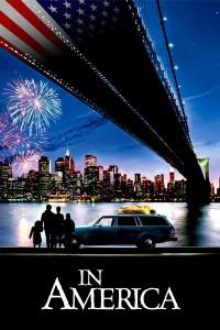 """Affiche du film """"In America"""""""