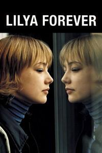 """Affiche du film """"Lilja 4-Ever"""""""