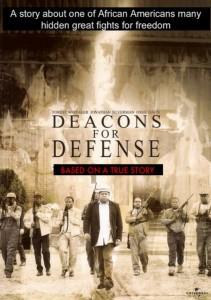 """Affiche du film """"Légitime Défense"""""""