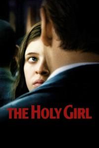 """Affiche du film """"La niña santa"""""""