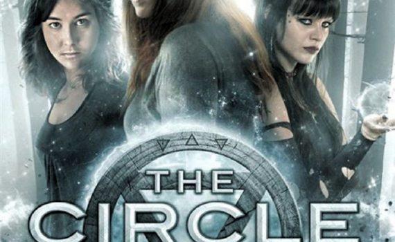"""Affiche du film """"The Circle - Chapitre 1 : Les élues"""""""