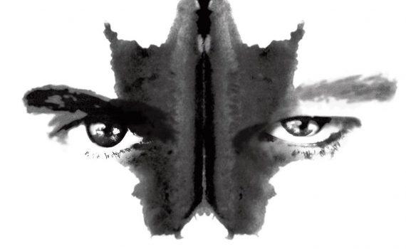 "Affiche du film ""The Master"""