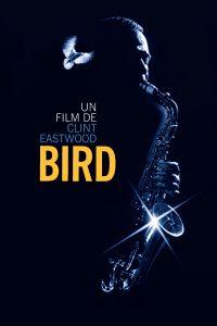 """Affiche du film """"Bird"""""""