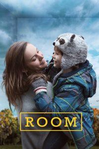 """Affiche du film """"Room"""""""