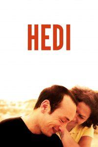 """Affiche du film """"Hedi"""""""