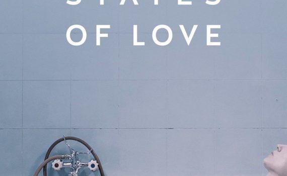 "Affiche du film ""United States of Love"""